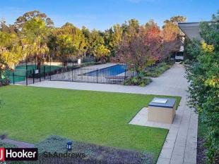 4 bedroom house for sale in 4 Balmoral Terrace...
