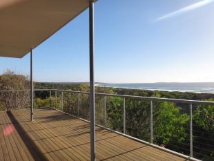 property for sale in 24297 Tasman Highway...