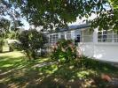 295 Binalong Bay Road house for sale