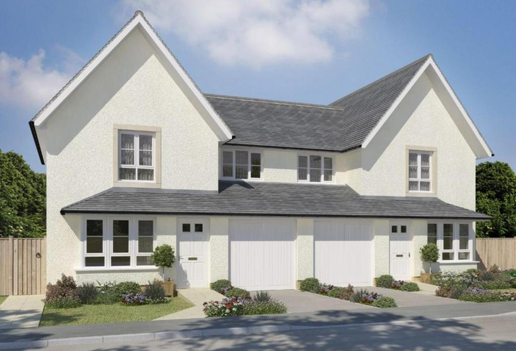 3 Bedroom Houses For Sale In Edinburgh 28 Images 3 Bedroom Detached House For Sale In 27