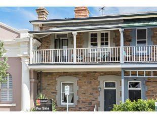 3 bedroom home for sale in 92 Dale Street...
