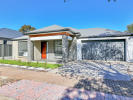 3 bedroom property for sale in 75C Ashbrook Avenue...