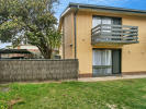 3 bed Town House in 1/189 North East Road...