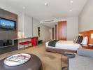 Apartment for sale in 66/61 Hindmarsh Square...