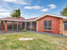 3 bedroom house for sale in 392 Grenfell Road...