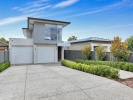 3 bed house for sale in 7 Kent Street...