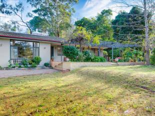 property for sale in 14 Longwood Road...