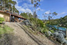 4 bed house for sale in 28 Bradbury Road...