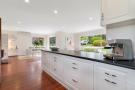38 Spring Gully Road home