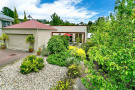 3 bed home for sale in 11/66 Mount Barker Road...