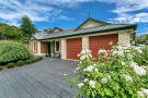 4 bedroom property for sale in 8 Nicholas Paech Drive...