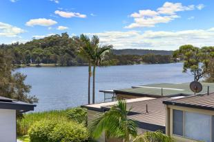 3 bedroom house for sale in 52 Lagoon Street...