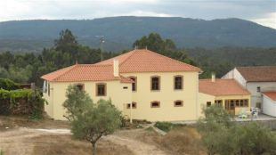 Beira Litoral Country House for sale