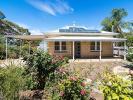 1 Langhorne Creek Road house for sale