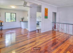 3 bedroom property for sale in 472 Newnham Road...