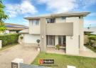house for sale in 22 Larapinta Circuit...