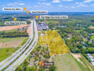 property for sale in 3862 & 389 Mt Lindesay...