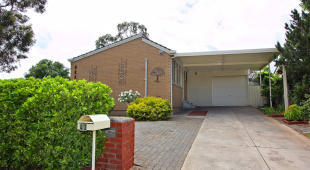 43 Derrick Road property for sale