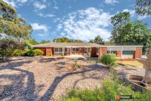 31 Hemaford Grove home