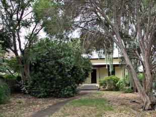 3 bedroom house for sale in 20 Edith Street...