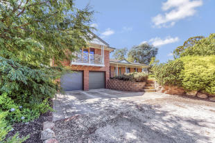 4 bed property in 151 Keynes Hill Road...