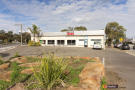 property for sale in 19 Seventh Street, Gawler South 5118