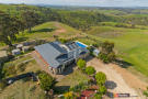 4 bedroom home for sale in 901 Gawler One Tree Hill...