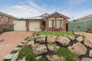 house for sale in 9 Teal Court, HEWETT 5118