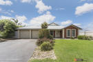 12 Meaney Drive property