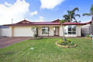 3 bed house for sale in 9 Arthur Street...