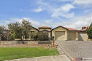 4 bedroom property for sale in 35 Thiele Crescent...