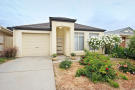 14 Spaxton Crescent property