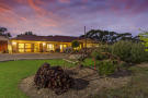 property in 5A Meadow Road (GAWLER...