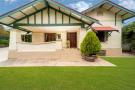 40 Moculta Road property for sale