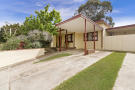 3 bedroom property for sale in 42 Coombe Street...