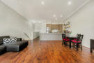 Town House for sale in 4/3 Fifteenth Street...