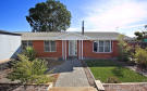 3 bedroom house for sale in 80 Murray Road...