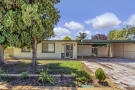 4 bed house for sale in 5 Forster Street...
