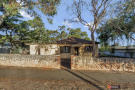 3 bedroom home for sale in 79 Main North Road...