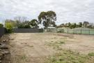 property for sale in 45 Haines Road, WILLASTON 5118