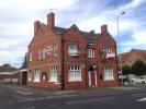 property for sale in Willenhall Road,