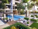 3 bed Apartment for sale in Cnr Queensland & Jubilee...