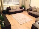 Ground Flat to rent in Woodcote Grove Road...
