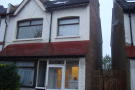 4 bed End of Terrace property to rent in Morland Road, Croydon...
