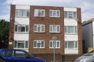 Flat to rent in Elgin Road, Croydon, CR0