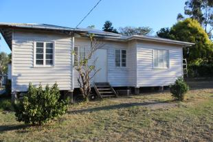 3 bed home for sale in 1 Stockman Street...