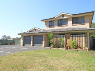 4 bedroom house for sale in 24 Suncrest Avenue...