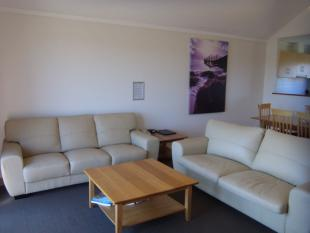 2 bed Flat for sale in 29/1 Resort Place...