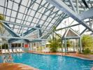 3 bed Flat for sale in 2/11 Holgate Road...