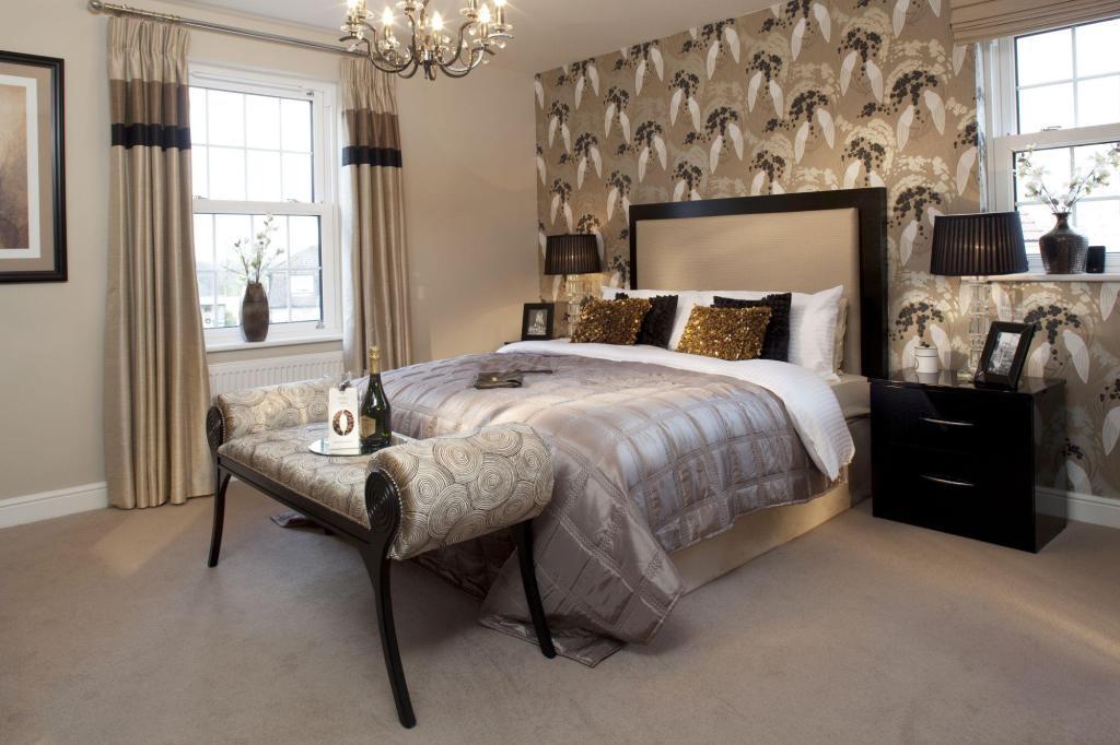 5 Bedroom Detached House For Sale In Bernard Road Harborne Birmingham B17 8lp B17